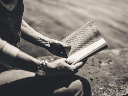 Meest gelezen boeken over narcisme