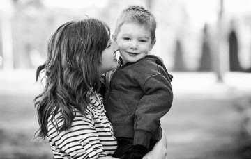 moeder parental alienation syndrome pas om gaan met narcisme goed genoeg VKoN narcisme.bog