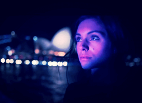narcistische moeder VKoN narcisme.blog steun aan slachtoffers van narcisme