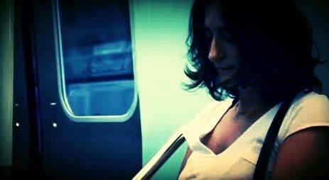 narcistische moeder, nieuw leven door transformatie bij slachtoffer narcisme