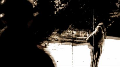 Contact met mijn ex-narciste is schade voor u slachtoffer van narcisme Stalking