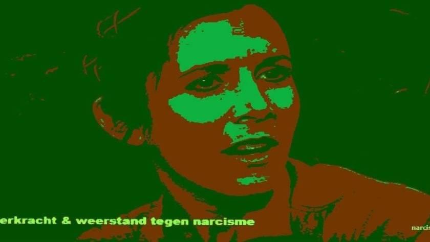 veerkracht en weerstand voor narcisme.blog