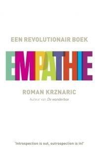 Empathie EBOOK Tooltip een revolutionair boek