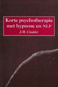 Korte psychotherapie met hypnose en nlp