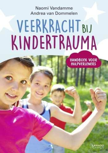 Veerkracht bij kindertrauma Handboek voor hulpverleners wat narcisten zeggen