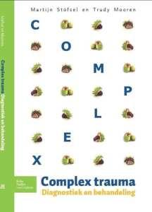 Complex trauma diagnostiek en behandeling, seksuele intimidatie en metoo