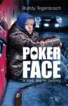 Pokerface EBOOK Tooltip ik steel, lieg en bedrieg
