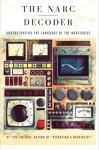 boeken over narcisme The Narc Decoder Understanding the Language of the Narcissist