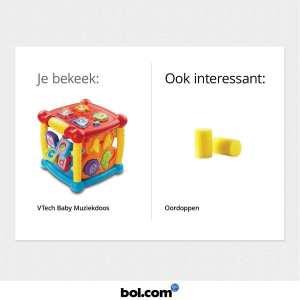 bol.com Sinterklaas