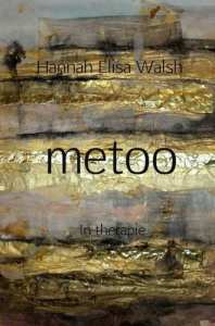 foto cover book metoo In therapie