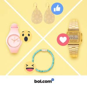 bol.com juwelenwinkel