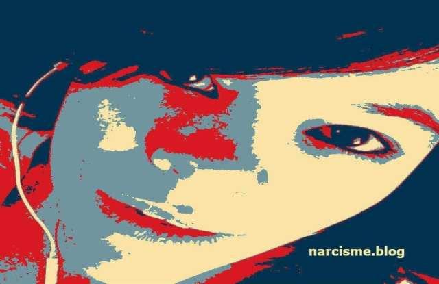narcisme.blog VKoN Solidariteit met slachtoffers van narcist(e)(e)