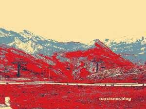 narcisme blog Hoe ga je om met narcisme