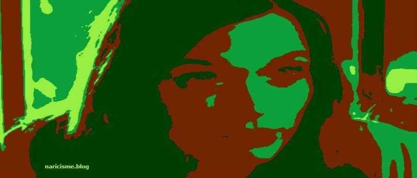 Wat je droomt met anderen kan realiteit worden na narcistisch misbruik.