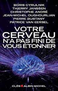 vore cerveau cover book