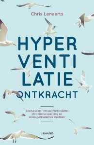 cover boek hyperventilatie ontkracht