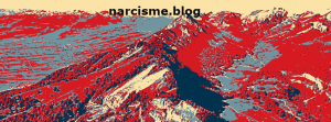 narcist narciste narcistisch narcisme narcisme hoe ga je er mee om en zelfliefde ontwikkelen