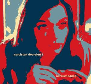 verbale mishandeling narcisten doorzien? narcisme.blog