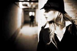 spioneren op ex narcisme.blog stalking