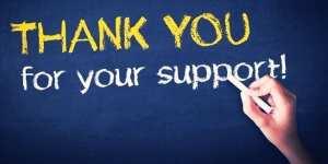 narcisme.blog thank you for your support dank je wel voor je steun narcisme.blog