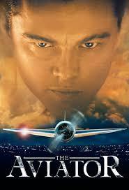 movie The aviator