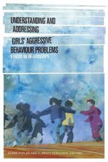 understanding and adressing cover boek