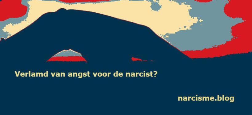 Hoe te reageren op een paniekaanval? verlamd van angst voor de narcist?