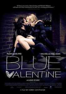movie blue valentine