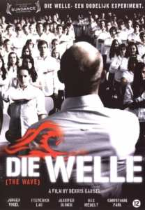 movie die welle