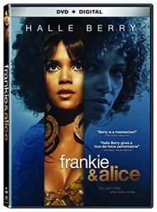Frankie en Alice Halle Berry
