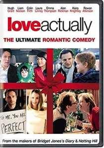 movie love actually