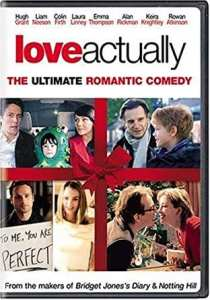 movie love actually