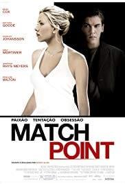 movie match point