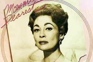 movie dvd mommies dearest