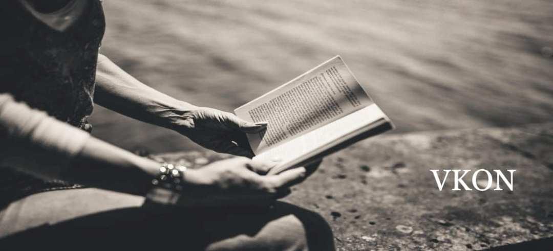 Change your Beliefs : Personal Development Library.