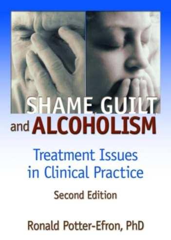 cover book shame guilt and alcoholism