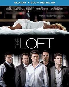 movie the loft