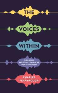 cover boek the voice within