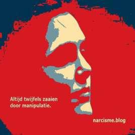 is hij een narcist altijd twijfels zaaien door manipulatie, hoe kun je een narcist ontmaskeren
