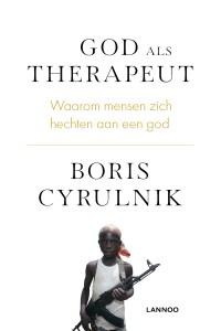 God als therapeut