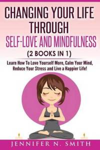 changing your life through mindfulness cover ebook