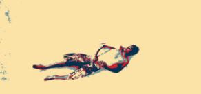 relax narcisme.blog, wat doe je met zelf-sabotage