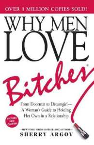foto cover why men love bitches