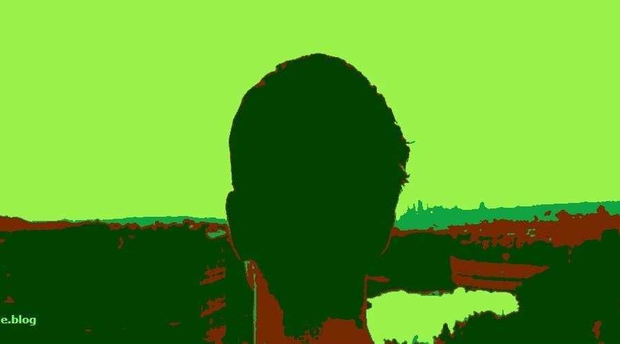 bipolaire persoonlijkheidsstoornis de genezende kracht van onze herinnering narcisme.blog