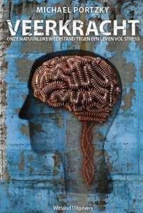 foto cover boek veerkracht onze natuurlijke weerstand