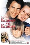 boeken narcisme Kramer Vs Kramer