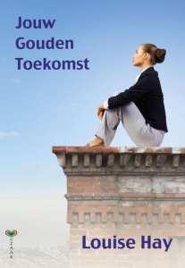 foto cover boek Jouw gouden toekomst een schatkist vol ervaring