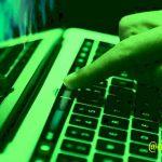 het maken van een online cursus
