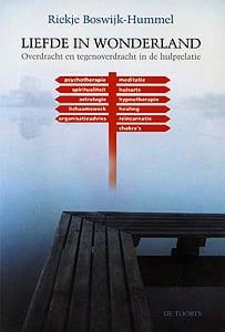 codependentie cover boek