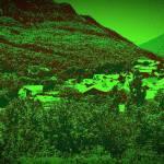 berglandschap voor narcisme.blog